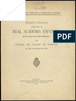 Discurso_de_ingreso_Amalio_Gimeno_y_Cabanas_conde_de_Gimeno.pdf