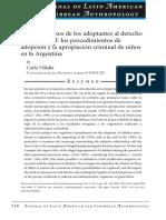 03 Tema 3 Villalta - JLACA.pdf