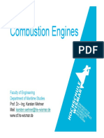 CE I 04 Fuel Mixture and Combustion