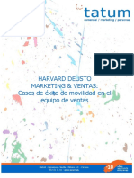 HARVARD_DEUSTO_MARKETING_and_VENTAS.pdf