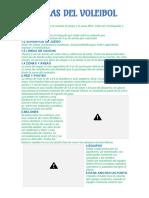 REGLAS DEL VOLEIBOL.pdf