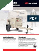 Ingersollrand P260WIR (5).pdf