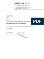 22 Embu University-report on Slab Testing