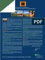 declaration_PDG _HSE.pdf