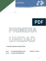 SPLC_U1_ACDL_OMBA