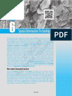 legy306.pdf