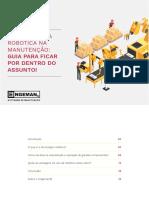 ENGEMAN_Influencia_da_Robotica_na_Manutencao.pdf
