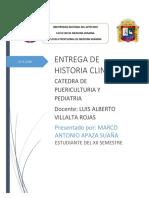 CARATULA UNIVERSI ALTIPLANO MEDICINA.docx