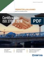 Revista PS 005 Set-Oct.pdf