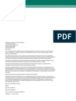 PEDIATRI - Resusitasi Neonatus 2016[003-004]