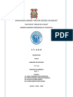 SILABO ETICA - UANCV
