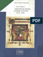 Les_Gaetani_de_Fondi._Recueil_dactes_117.pdf