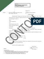 contoh_lamaran.pdf