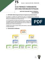 255590769-Tecnologia-de-Trepanos-y-Herramientas-Modernas-Smith-Para-Perforacion-Petrolera.docx