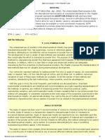 Powder flow -USP.pdf