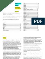 eNFERMEDADES Y jODOROWSKY- Res BERNAL27.docx
