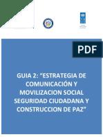 undp_pa_guia_segciudadana_2.pdf