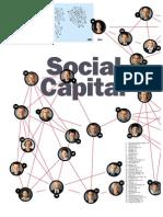 Proven Benefits of Social Capital