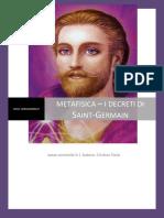 I DECRETTI DI SAN GERMAIN.pdf