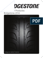 Catalogo Bridgestone 3