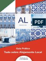 guia-alojamento-local.pdf