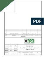 FRD-MEC-05-MAN-PG1-001-A