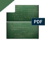 Separação de Misturas e Modelos Atomicos 27.02.14