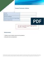 u1ea1_formato (1).docx