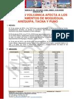 Informe de Emergencia Nº 799 - 13nov2019 - Explosión Volcánica Afecta a Los Departamentos de Moquegua Arequipa Tacna y Puno (46)