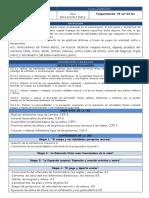 UDI%209%20%20ATLETISMO.doc_0.odt