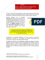 2 Lectura Marco Internacional (1) (1)