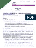 Carungcong.pdf