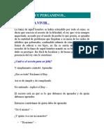 03-Aprender a Vivir..doc