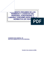 aeat_permissoes_licencas.pdf
