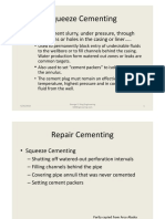 Squeeze_Cementing.pdf