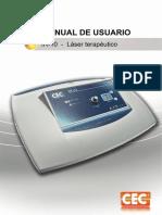 IR 10 Manual-7