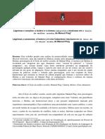 Lagrimas_e_cancoes_o_bolero_e_o_cinema_C.pdf