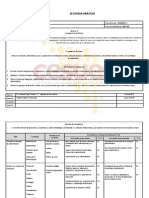 FUNDAMENTOS_DE_ADMINISTRACION