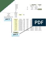 S1 - BONOS solución caso 2_bond analysis.xlsx