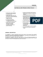 EN25F80.pdf
