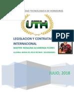 TAREA 7 LEGISLACIONYCONTRATACIONINTERNACIONAL (1).pdf