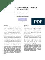 Informe Final Motores Electricos Monofasicos (1)