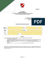 Domanda_di_partecipazione.pdf