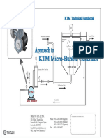 Nikuni Pump Ktm Technical Handbook