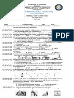 1ST-QUARTER-EXAM-SCIENCE-8-Copy (1).docx