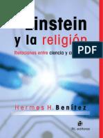 Einstein-y-La-Religion-Relaciones-Entre-Ciencia-y-Creencia-2007.pdf