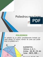 2018_mat5s_u7_poliedros_regulares (4)