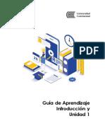 Guia_U_1_Contratos I.pdf