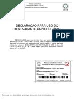 ru.pdf