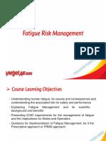 Fatgue Risk Management.final (2)